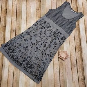 Athleta Vinyasa dress